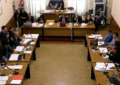 Ortona, Prg: si procede verso l'approvazione