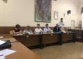 Attacco dell'opposizione: mozione di sfiducia per la presidente Rabottini