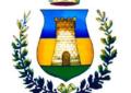 Torrevecchia: la composizione del nuovo Consiglio comunale