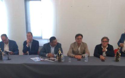 A Ripa un convegno sul futuro del settore vitivinicolo abruzzese