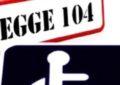 Comune di Rapino: chiesto rinvio a giudizio per furbetto della Legge 104