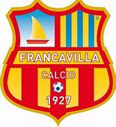Calcio: il Francavilla non parteciperà al campionato di serie D