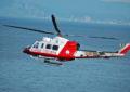 Tragedia a Ortona: annegati due ragazzi di 11 e 14 anni