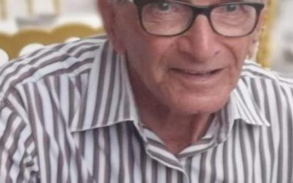 Anziano scomparso a Francavilla