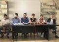 È scontro sul Regolamento: l'opposizione compatta annuncia ricorsi