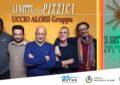 Torna la Pizzica salentina: balli e divertimento in piazza sant'Alfonso