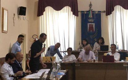 Affidi minori: approvata mozione presentata da Di Nardo