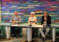 Linfedema: sabato e domenica convegno a Francavilla