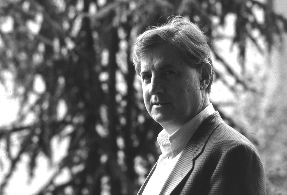 """""""Umani, macchine e regole"""" al Tosti con l'associazione Romano Canosa"""