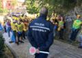 """A Roccamontepiano la seconda giornata di """"Puliamo il mondo"""""""