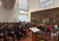 """Presentato oggi al Mumi il progetto """"Narrare Memoria"""""""