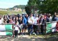 Apre al pubblico il restaurato Parco Turris