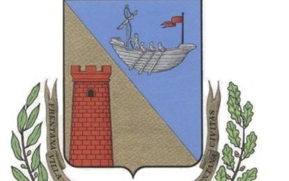 Francavilla: parte ad ottobre nuova edizione del Censimento della popolazione