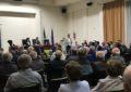 Consiglio comunale straordinario: Cantina di Ortona dà forfait