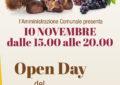 Francavilla: torna l'open day dei centri sociali per anziani
