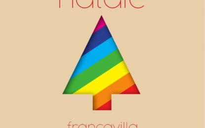 Natale a Francavilla: pronto il programma delle manifestazioni