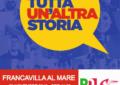 """Domani alla Sirena incontro """"Proposte per il nuovo statuto  e una nuova gestione"""" promosso dal Pd"""