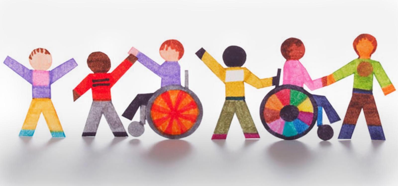 Giochi inclusivi nei parchi: contributi dalla Regione