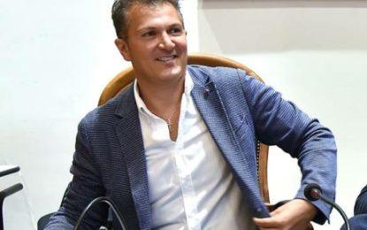 """Post Covid, Mantini accusa Luciani: """"promesse non mantenute"""""""