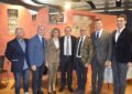 Torrevecchia Teatina sulla traiettoria del Giro D'Italia 2020