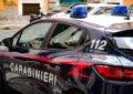 Picchia un uomo per un debito di droga: arrestato dai carabinieri