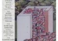A Ripa Teatina si discute di edilizia nel decreto Milleproroghe