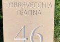 Da Torrevecchia a Biella: una pietra per ricordare i caduti di guerra