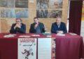 Torna il Carnevale d'Abruzzo: grande apertura il 16 febbraio