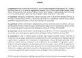 Ortona, emergenza Coronavirus: attivati servizi telematici dal Comune