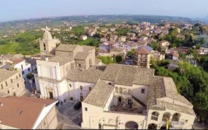 Villamagna: la minoranza propone misure a favore delle imprese e dei cittadini