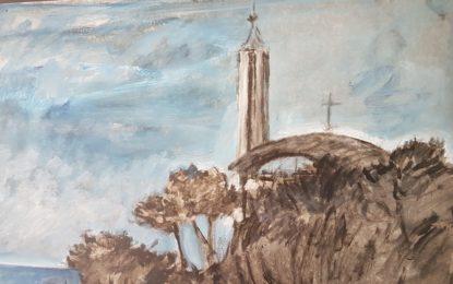 La Torre lancia una nuova rubrica: Tempo di ricordi