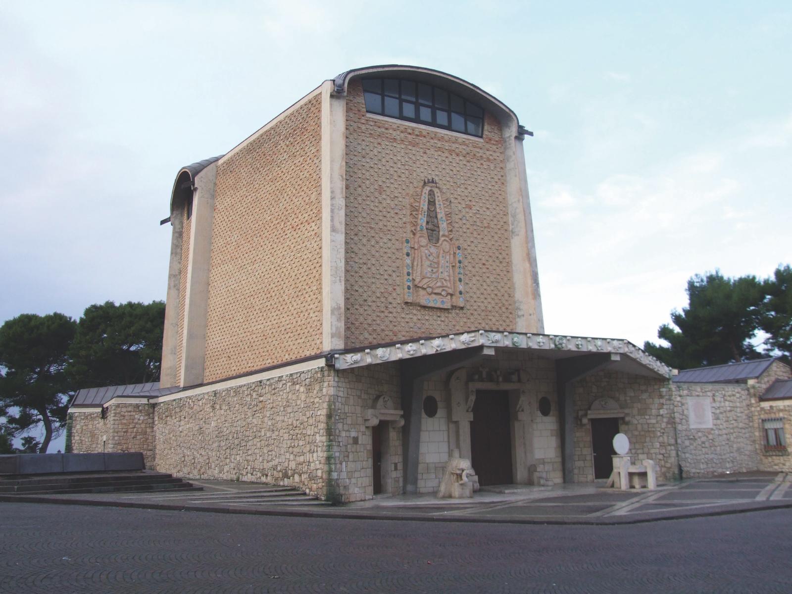 Tempo di ricordi: riapertura di Santa Maria Maggiore dopo il restauro