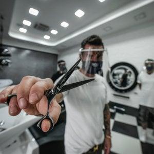 Francavilla: parrucchieri ed estetiste aperti H24