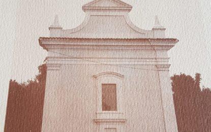 Chiesa di San Bernardino: riaperta dopo il restauro