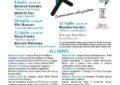 Filosofia al mare torna a Francavilla: dal 9 al 12 luglio