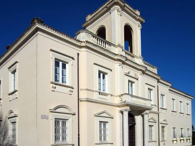 """A palazzo San Domenico presentazione del nuovo progetto del collettivo """"Tante da raccontare"""""""
