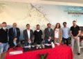 Ciclo stazione dei Trabocchi: punto di riferimento in Abruzzo