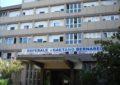 Ortona, ospedale: è scontro tra maggioranza e opposizione