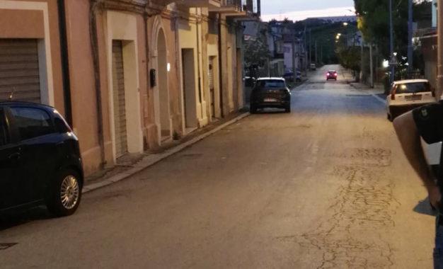 Caldari: 76 residenti hanno contratto il Covid