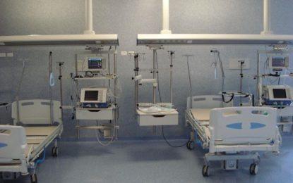 Schael al Bernabeo, attività chirurgica da riavviare: convocata riunione