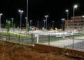 Francavilla, a breve nuova apertura Eurospin