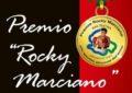 Il premio Rocky Marciano torna il 18 luglio