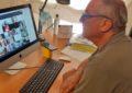 Luciani: voto contrario su bilancio Aca