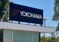 Yokohama: chiuso l'accordo con Alfa Gomma