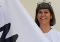 Ortona piange la scomparsa di Fabrizia Arduini: domani i funerali
