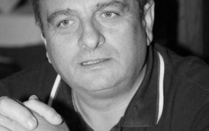 Franco Musa è il nuovo segretario del Pd di Ortona