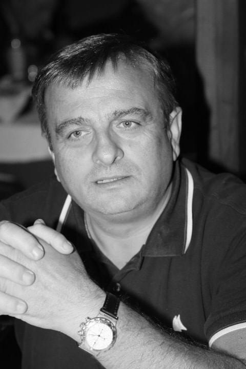"""Ortona, Musa su Lapenna: """"uomo competente e onesto"""""""