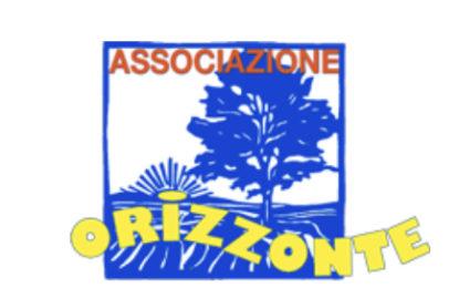 L'associazione Orizzonte presenta il suo canale Youtube