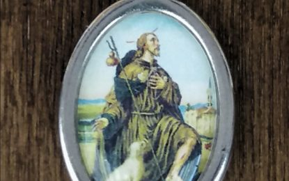 Le Feste d'Agosto e la devozione dei francavillesi a San Rocco