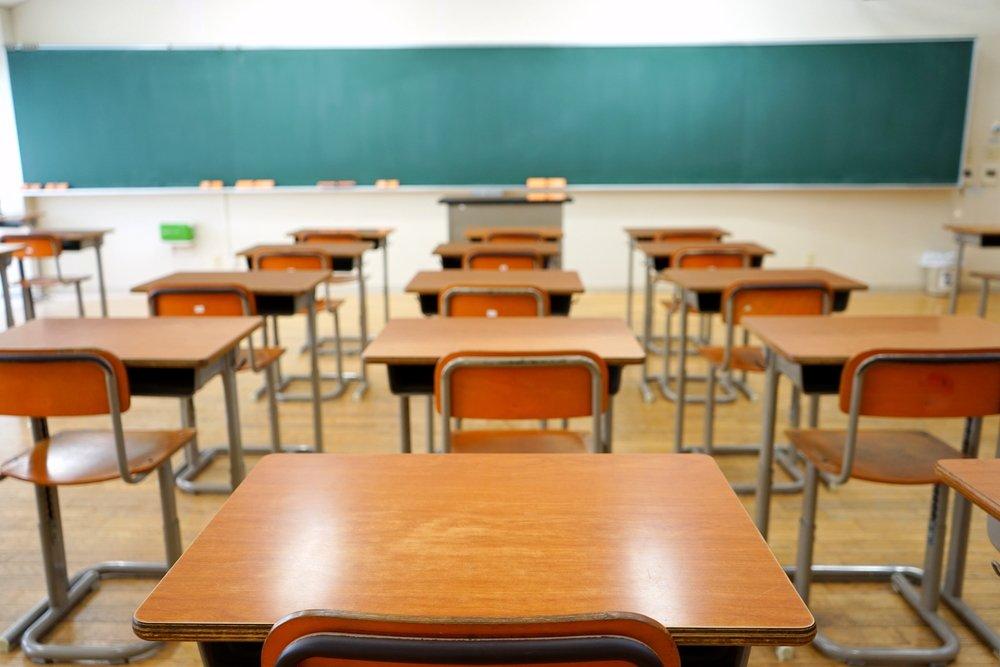 Ortona, Covid a scuola: Di Nardo attacca, il Sindaco rassicura